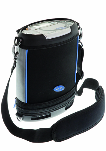 Inogen C Cst further Breathingmachineportable additionally Oxygen Concentrator Inlet Filter Fits Platinum Perfecto Models Free Shipping additionally How To Clean An Oxygen Concentrator Inlet Filter furthermore Invacare Homefill  pressor. on invacare platinum 10